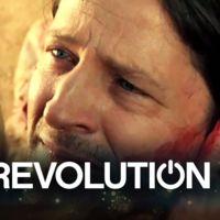 'Revolution', primer y poco motivador tráiler de su aún lejano regreso