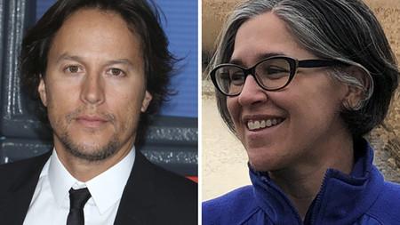 Cary Joji Fukunaga & Nicole Kassell preparan una nueva adaptación de 'El último Mohicano' en Paramount Tv