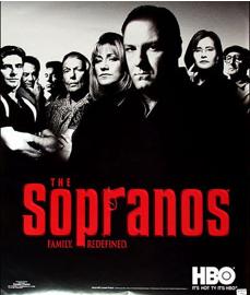 Emmys 2007: mejor serie dramática