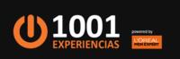 1001 Experiencias de L'Oréal Men Expert, un blog para vivirlo