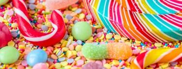 Por qué tu cuerpo te pide dulce: azúcar, conductas adictivas y sistemas de recompensa del cerebro