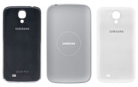 Samsung Galaxy S4 recibe el kit de carga inalámbrica por 90 dólares