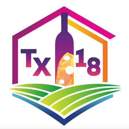 Feria Nacional Del Queso Y Vino Tequisquiapan 2018 Vf