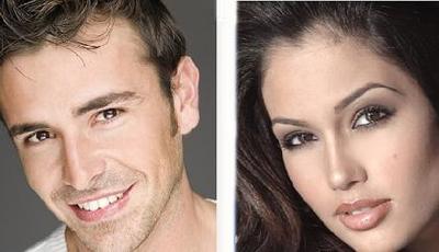 ¿Quieres presentarte a Miss/Mister España 2009?
