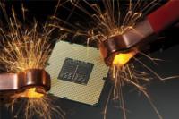 La APU de AMD A10-6800K supera la barrera de los 8 GHz