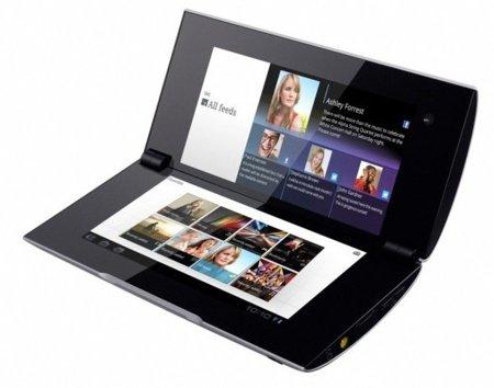 sony-tablet-s2.jpg