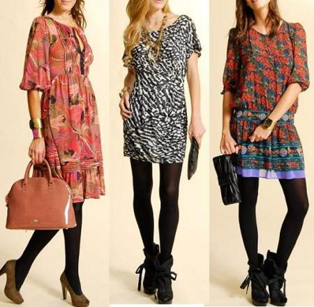 Así vestiremos en otoño: claves de estilo para septiembre