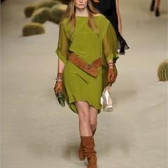Foto 25 de 39 de la galería hermes-en-la-semana-de-la-moda-de-paris-primavera-verano-2009 en Trendencias