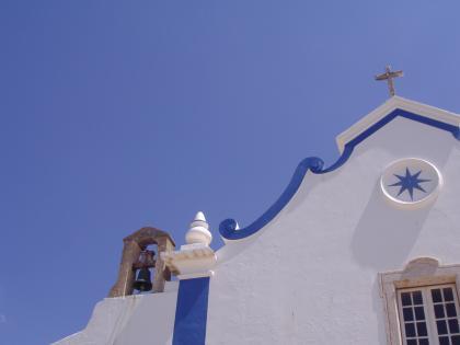 Diario del Viajero en Portugal