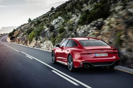 Audi Rs 7 Sportback 2020 043