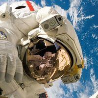 14 cosas que nos ha traído la exploración espacial (además de la propia emoción de explorar el universo)