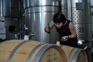¿Puede afectar lo que oímos a nuestra percepción de los sabores? Oenosthesia, combinando vino y sonidos