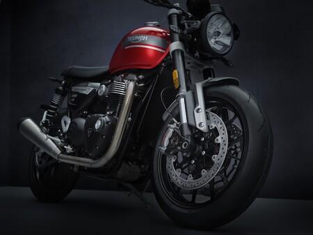 Triumph Speed Twin 2021 007