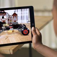 Apple realizará una presentación de ARKit en la Game Developer Conference para mostrar sus ventajas en los videojuegos