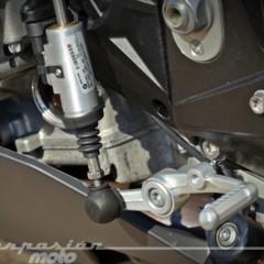 Foto 15 de 35 de la galería bmw-s-1000-rr-1 en Motorpasion Moto