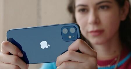 Éstos son los precios a los que podrás comprar los iPhone 12 mini, iPhone 12, iPhone 12 Pro y iPhone 12 Pro Max