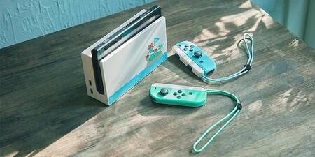 Nintendo Switch 2