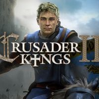 Descarga Crusader Kings II GRATIS para PC, Mac y Linux por tiempo MUY limitado en Steam