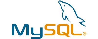 MySQL podría ser Open-Core