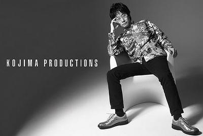 Hideo Kojima anunciará su póximo juego en el Tokyo Game Show 2009
