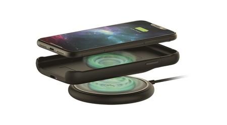 accesorio batería mophie