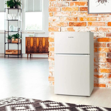 Combi, americano, francés, mini... ¿Cómo elegir el frigorífico perfecto para cada casa?