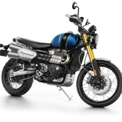 Foto 15 de 58 de la galería triumph-scrambler-1200-2019-2 en Motorpasion Moto