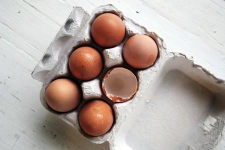 huevo-alimentacion-infantil