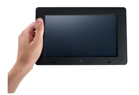 touch_book_solo_pantalla.jpg