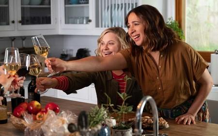 20 grandes vinos por menos de 10 euros para llevar a tus primeros encuentros con amigos y familia