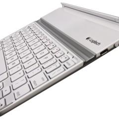 Foto 4 de 7 de la galería logitech-ultrathin-keyboard-mini en Trendencias Lifestyle