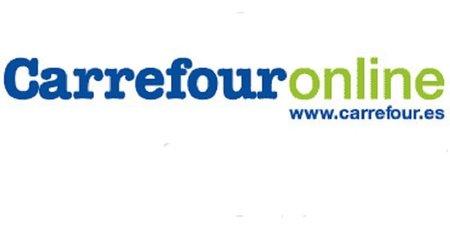 Carrefour online nos trae grandes ofertas en su web