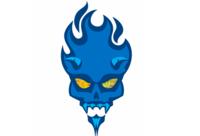 """Intel hace oficial """"Devil's Canyon"""" y Pentium de Aniversario, diseñados para overclocking"""