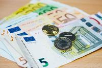 A vueltas con la renta básica universal