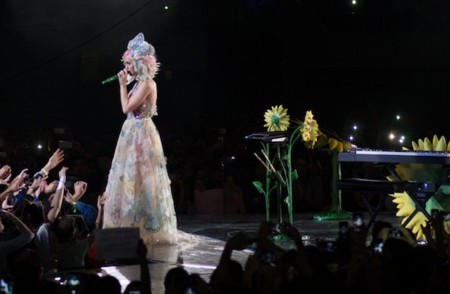 Katy Perry Claires Bcn 6