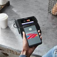 Google está habilitado la aplicación Android Pay en España ¿estamos cerca de su lanzamiento oficial?