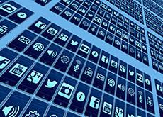 Blinda tu Facebook, tu Twitter y tu Instagram