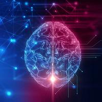 La infografía que explica cómo ha evolucionado la inteligencia artificial