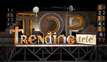 top-trending-tele
