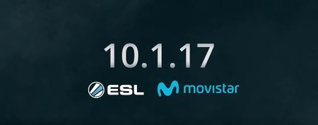 ESL España y Movistar se unen: ¿contraataque a LVP y Orange?