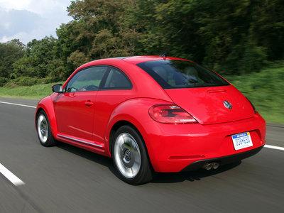 Los primeros en experimentar el fraude de las emisiones de Volkswagen fueron 10 monos en una cámara de gas