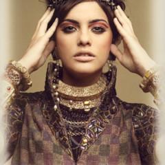 Foto 5 de 17 de la galería entrevista-a-la-modelo-alejandra-alonso en Trendencias