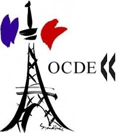 La OCDE no quiere subida de tipos