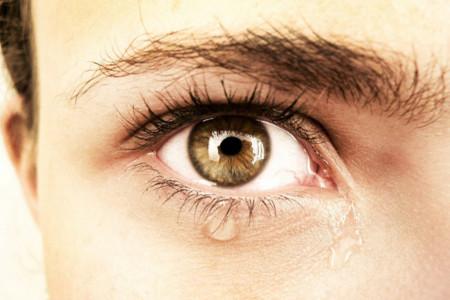 Buenos hábitos para cuidar la salud de los ojos