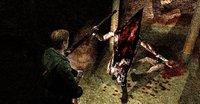 El terror lúdico o el placer de sufrir