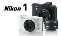 Nueva Nikon 1 J2 y accesorios este mismo mes: ¿rumor o realidad?