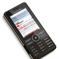 """WebKit """"Mobile Safari"""" para UIQ"""