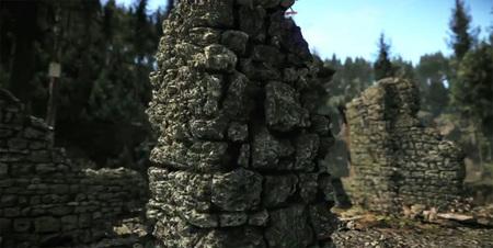 Un vistazo a los nuevos juegos que usarán el CryEngine 3