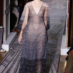 Foto 28 de 37 de la galería todas-las-imagenes-de-valentino-alta-costura-otono-invierno-20112012 en Trendencias