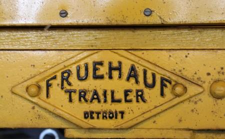 Autohof Fruehauf